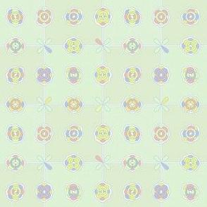 ©2011 molecular tiles