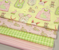 Rrbunny_baby_test17_comment_52181_thumb