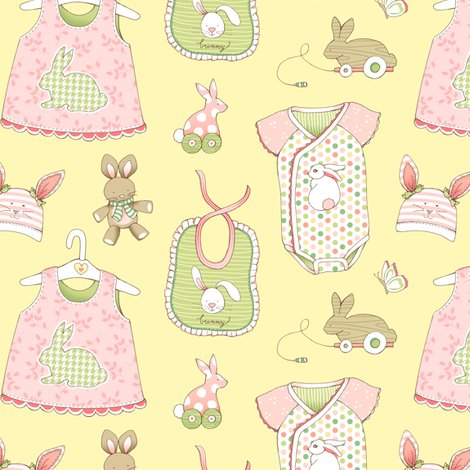 Rrbunny_baby_test17_shop_preview