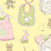 Rrbunny_baby_test17_shop_thumb