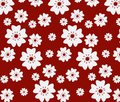 Rmed_cherry_blossoms_red_shop_thumb