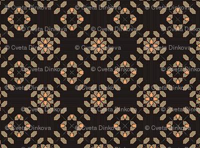 Geometric_Pattern_56