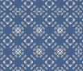 Square_ornaments_background16