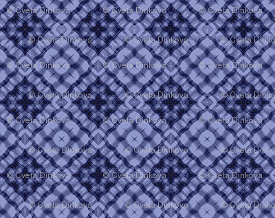 Square_ornaments_background25