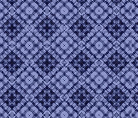 Square_ornaments_background25 fabric by cveta on Spoonflower - custom fabric