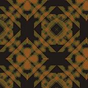Square_ornaments_background27