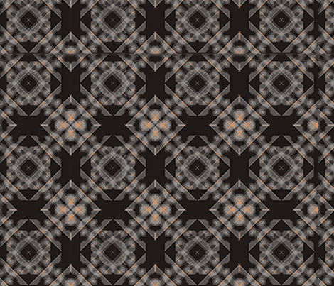 Geometric_Pattern_55 fabric by cveta on Spoonflower - custom fabric
