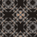 Geometric_Pattern_55