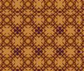 Square_ornaments_background29