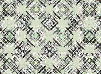 Square_ornaments_background31