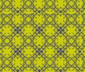 Square_ornaments_background33