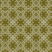 Square_ornaments_background34