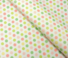 Rrrrbunny-polka_dots_rev3_comment_52291_preview