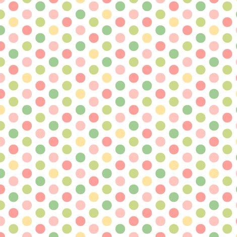 Rrrrbunny-polka_dots_rev3_shop_preview
