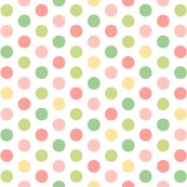 Rrrrbunny-polka_dots_rev3_shop_thumb