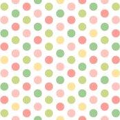 Rrrrbunny-polka_dots_rev3_shop_thumb