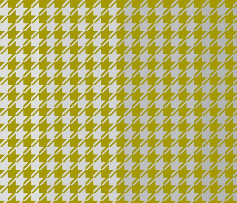 Rrrstrip_houndstooth_gradient_shop_preview