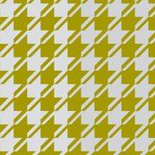 Rrrstrip_houndstooth_gradient_shop_thumb