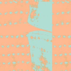 Dainty Dot Dots