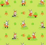 Rbunnies_final2_bright_shop_thumb