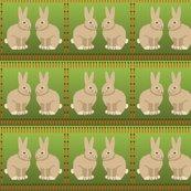 Rrabbits_and_carrots_2011_shop_thumb