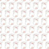 Rrrrsweet_bunnies_shop_thumb
