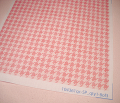 Rrfruityhoundstooth_pinker_comment_48941_preview