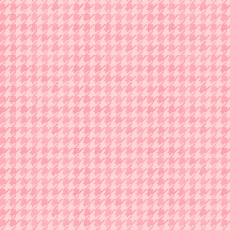 Rrfruityhoundstooth_pinker_shop_preview
