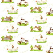Rrbunny_jumpers_shop_thumb