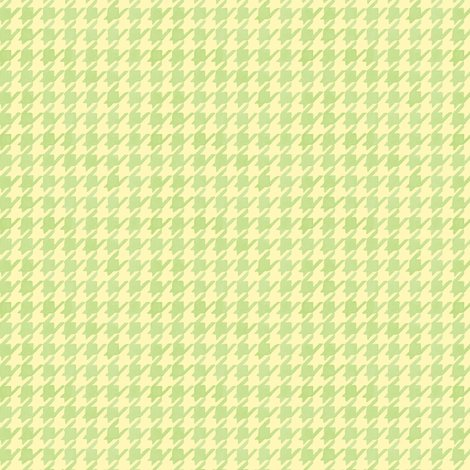Rrrrcitrus_houndstooth_shop_preview