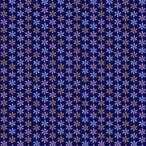 primroses-cool