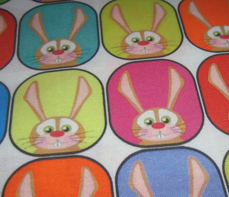 Rrrrrrainbow_rabbits_fq_scrummy_things_sharon_turner_sf_st_3150_2700_comment_352837_preview