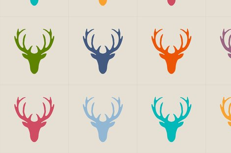 Rsimple_deer_head_pillow_fronts_st_sf_shop_preview