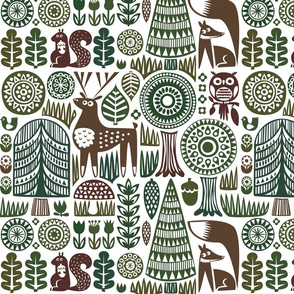 forestspoonflower2dark-04