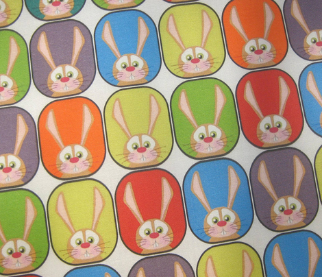 Rrrrboy_rabbits_sharon_turner_scrummy_things_fq_3150_2700_comment_352836_preview