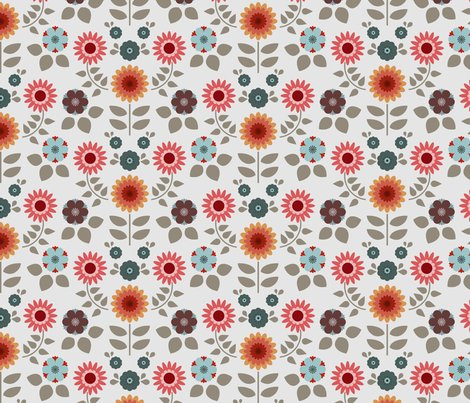 Rspoonflower_klein_korr_shop_preview