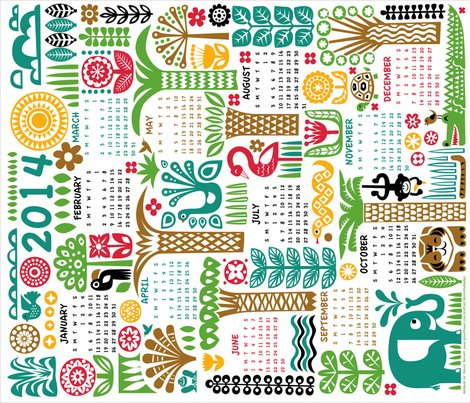 Rrrrrspoonflower_forest_calendar_2014-05_shop_preview
