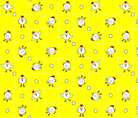 Rrrchicken_print_fabric_shop_preview