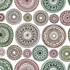 patternsfeb2011-04