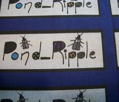 Pond__Ripple tags