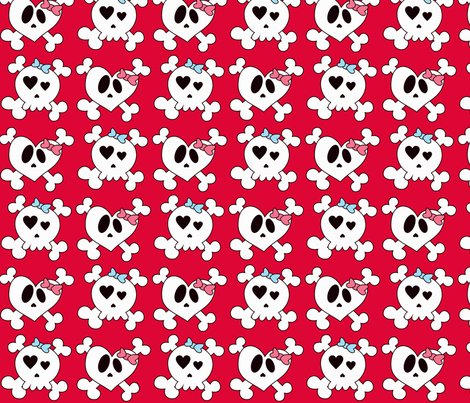 Rrrrskulls_shop_preview