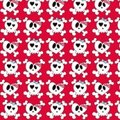 Rrrrskulls_shop_thumb