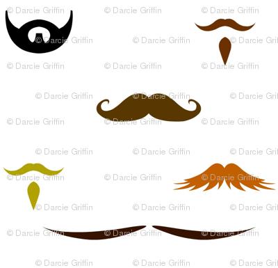 picnik beards