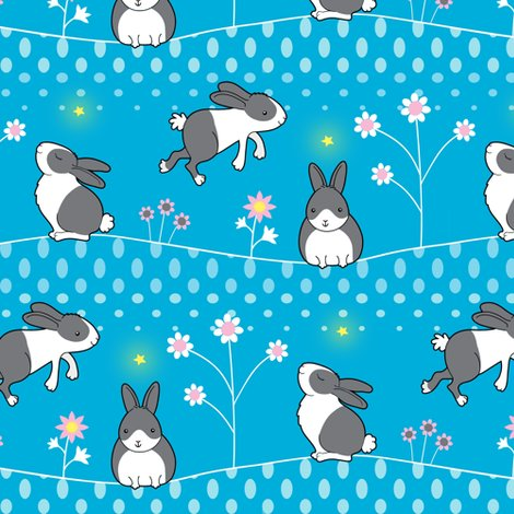 Rrrrabbits00aedb_shop_preview