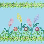 Rrpointillismgarden2_shop_thumb