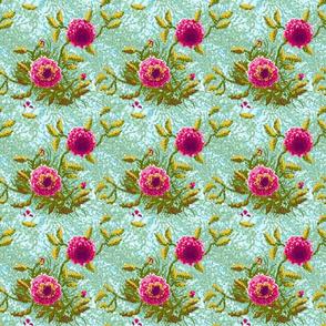 pointillism__1_edit2_L8-ch-ch-ch-ch-ch