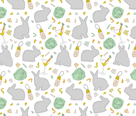 Bunnycroqueetiff_shop_preview