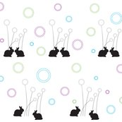 Rrrabbits_love_150_shop_thumb