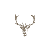 Custom: Wild Welsh Stag