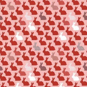 lapins-rouges